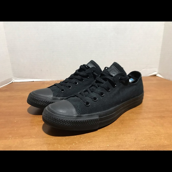 Converse Shoes   Converse All Star Low